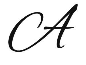 A-korv