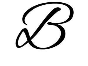 B-korv