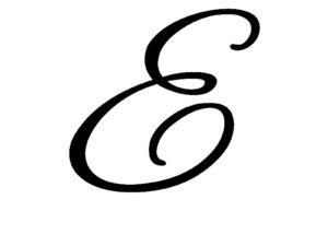 E-korv