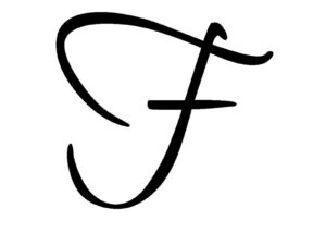 F-korv